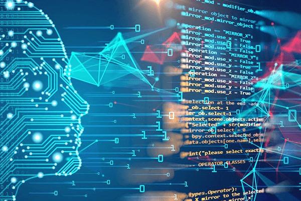 آموزش یادگیری عمیق ( Deep Learning) و کاربرد آن در علم داده