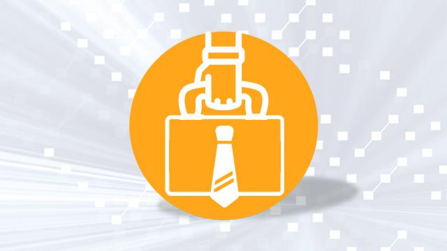 جعبه ابزار مدیر: راهنمایی عملی برای مدیریت پرسنل در محل کار