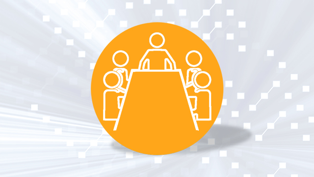مدیریت حرفهای جلسات