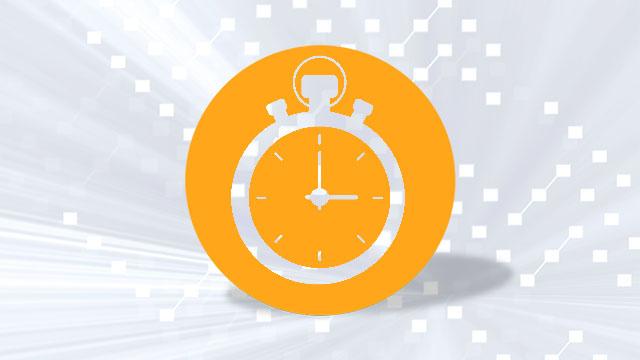 مدیریت زمان و جریان کار