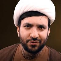 حجت الاسلام محمد اشتری