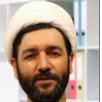 حجت الاسلام مسعود شهیدی