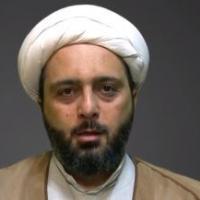 حجت الاسلام حسن بوسلیکی
