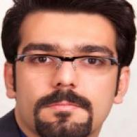 علی سلوکی