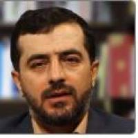 دکتر محمدجواد توکلی