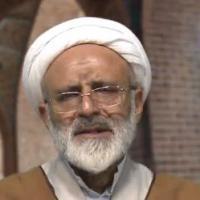 حجت الاسلام علی صدوقی