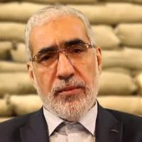 احمد شفیعی