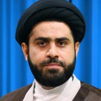 سید مصطفی محمدی