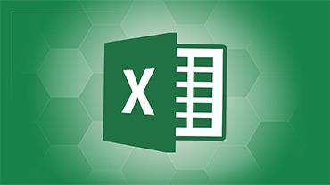 آموزش اکسل (Excel) _ مقدماتی و متوسطه