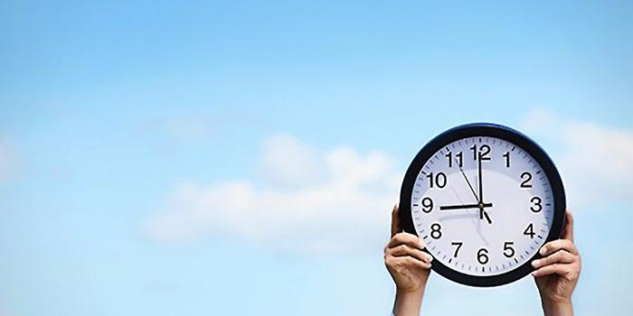 چرا هیچوقت برای شروع دیر نیست؟ این لیست به شما ثابت میکند!