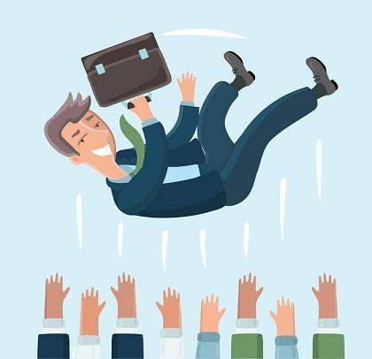 10 مزیت استخدام افراد درونگرا