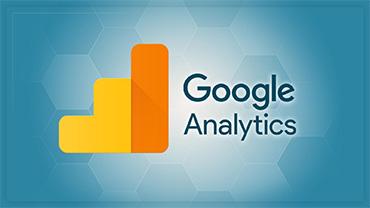 دوره آموزشی گوگل آنالیتیکس (Google Analytics)