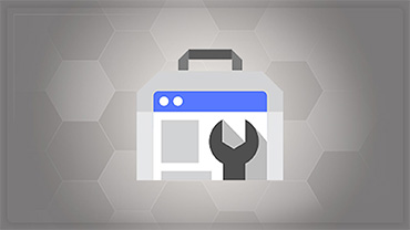 دوره آموزش گوگل وبمستر تولز(Google webmaster tools)