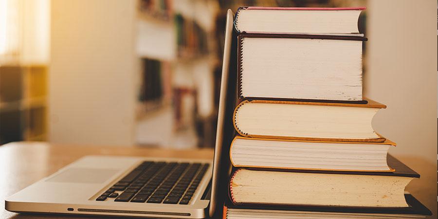 دلایل برتری آموزش آنلاین در میان دانش آموزان