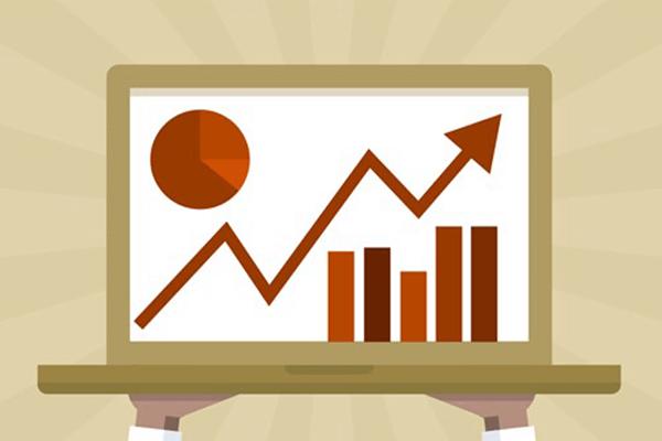 آموزش پیشرفته گوگل آنالیتیکس: (Advanced Google Analytics)