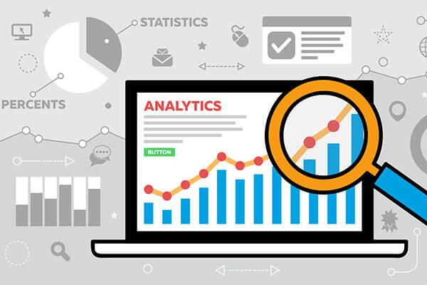 آموزش مقدماتی گوگل آنالیتیکس (Google Analytics)