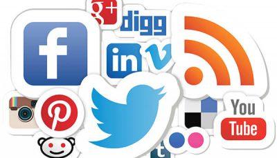 آموزش رسانه اجتماعی