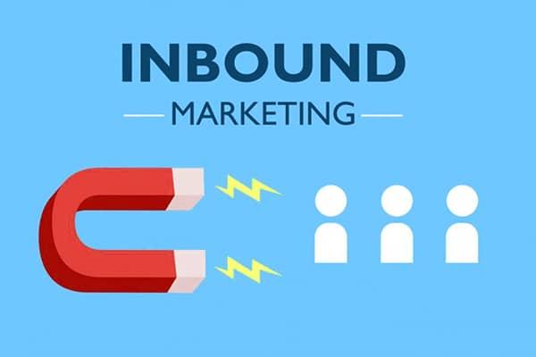 آموزش اینباندمارکتینگ ( Inbound Marketing )