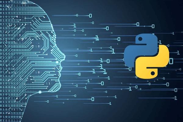 آموزش زبان برنامه نویسی پایتون (Python) و کاربرد آن در علم داده
